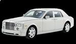limousine rental barking & dagenham