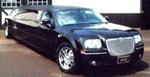 limousine rental brent