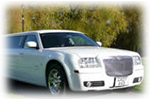 limousine rental bromley