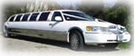 limousine rental hackney