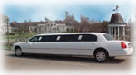 limousine rental harrow