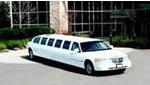 limo hire hillingdon