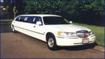 limousine hire hillingdon