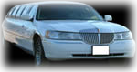 limousine rental islington