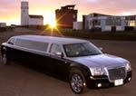 limousine hire kensington & chelsea