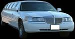 limo rental kensington & chelsea