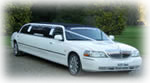 limousine rental kensington & chelsea