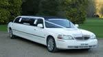 limo rental kingston upon thames