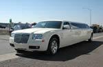 limousine rental merton