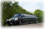 limo hire richmond upon thames