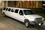 limo rental sutton
