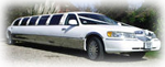 london limo hire essex