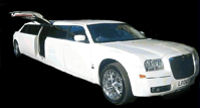 baby bentley limo hire london
